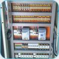 Painéis Elétricos de Comando