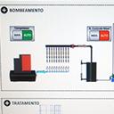 Sistemas de Controle com CLP