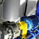 Sistemas DPE (Dual Phase Extracion)